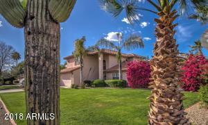 5514 E PARADISE Lane, Scottsdale, AZ 85254