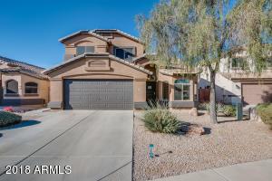 2310 W BLUE SKY Drive, Phoenix, AZ 85085
