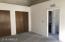 510 N ALMA SCHOOL Road, 142, Mesa, AZ 85201