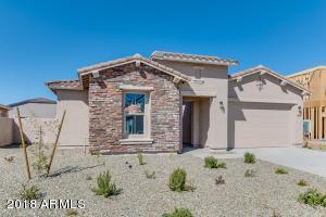 19024 W OREGON Avenue, Litchfield Park, AZ 85340