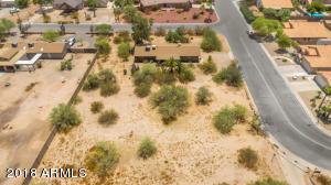1402 E SANDRA Terrace, Phoenix, AZ 85022