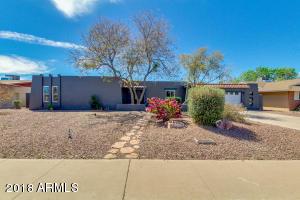 2213 E EVERGREEN Street, Mesa, AZ 85213