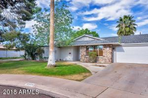 10834 N 38TH Place