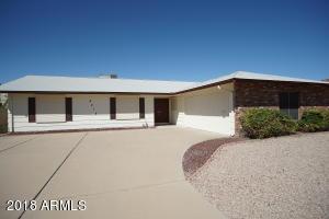 4418 E cheyenne Drive, Phoenix, AZ 85044
