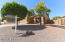 15942 W HEARN Road, Surprise, AZ 85379