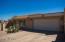 1065 N 86TH Place, Scottsdale, AZ 85257