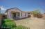 20554 W NELSON Place, Buckeye, AZ 85396