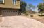 3664 S WINTER Lane, 101, Gilbert, AZ 85297