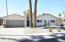 5108 N 87TH Place, Scottsdale, AZ 85250