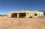 20223 W MAZATZAL Drive, Wittmann, AZ 85361