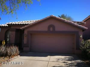 5141 W SHANNON Street, Chandler, AZ 85226