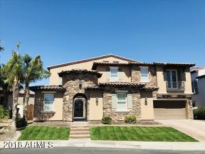 18422 W ONYX Avenue, Waddell, AZ 85355