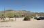 4980 N Ironwood Drive, Apache Junction, AZ 85120
