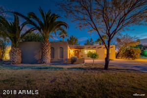 8219 E PLAZA Avenue, Scottsdale, AZ 85250