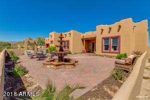 19520 W Minnezona Avenue, Litchfield Park, AZ 85340