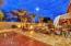 6125 S SAN JACINTO Street, Gilbert, AZ 85298