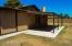 2307 W VILLAGE Drive, Phoenix, AZ 85023