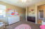 2nd Master/Princess Suite