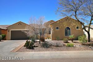 6615 W SANDPIPER Court, Florence, AZ 85132