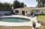 4040 E OSBORN Road, Phoenix, AZ 85018
