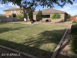 6187 N 75TH Drive, Glendale, AZ 85303