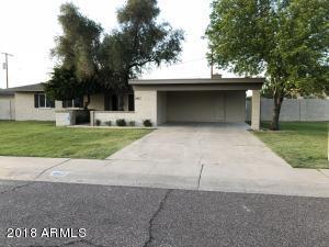 1902 W WILLOW Avenue, Phoenix, AZ 85029