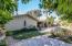8544 E VIA DE ENCANTO, Scottsdale, AZ 85258