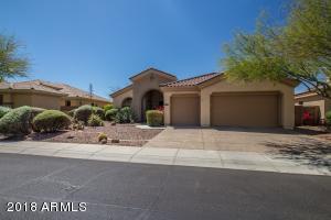1613 W AINSWORTH Drive, Phoenix, AZ 85086