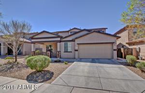 4331 W DIBURGO Drive, New River, AZ 85087