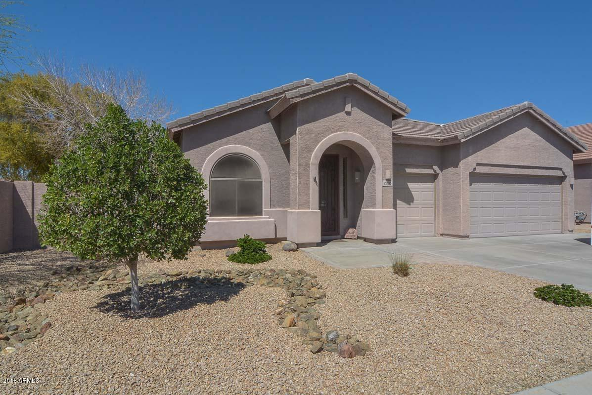 7260 W PARADISE Lane Phoenix Home Listings - RE/MAX Professionals Real Estate