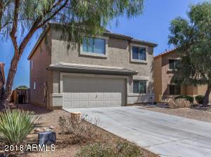 29127 N Pyrite Lane, San Tan Valley, AZ 85143