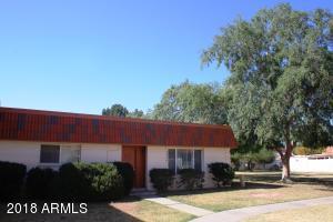 7824 N 47TH Avenue, Glendale, AZ 85301