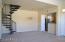 20100 N 78TH Place, 2152, Scottsdale, AZ 85255