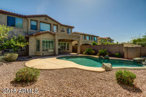 9972 E BAHIA Drive, Scottsdale, AZ 85260