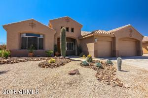 279 W STIRRUP Lane, San Tan Valley, AZ 85143