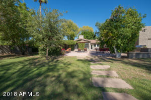 1515 E OCOTILLO Road, -