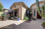 42540 N BACK CREEK Way, Anthem, AZ 85086