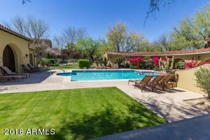 20704 N 90TH Place, 1046, Scottsdale, AZ 85255