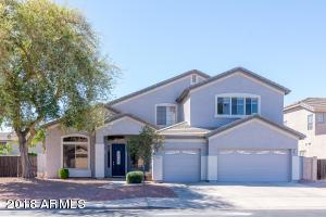 9745 E LAGUNA AZUL Avenue, Mesa, AZ 85209