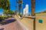 1220 W 5TH Street, Tempe, AZ 85281