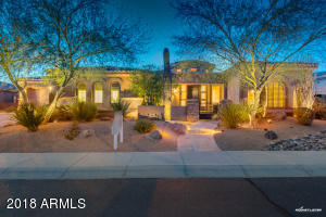 22838 N 79TH Place, Scottsdale, AZ 85255