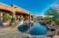 22838 N 79TH Place, Scottsdale, AZ 85255