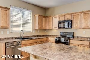 39809 N Messner Way, Anthem, AZ 85086