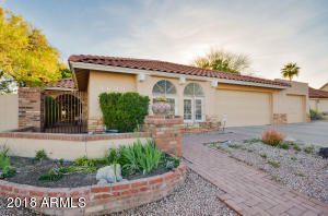 Property for sale at 4633 E Buist Avenue, Phoenix,  Arizona 85044