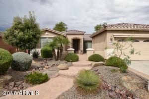 42688 W KINGFISHER Drive, Maricopa, AZ 85138