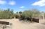 8523 N 50TH Place, Paradise Valley, AZ 85253