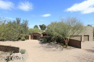 Property for sale at 8523 N 50th Place, Paradise Valley,  Arizona 85253