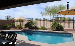 30430 N SUNRAY Drive, San Tan Valley, AZ 85143
