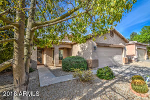 215 E MOUNTAIN VIEW Road, San Tan Valley, AZ 85143