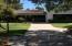7350 N VIA PASEO DEL SUR, N102, Scottsdale, AZ 85258